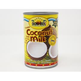 COCONUT MILK CLASSIC