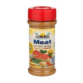 MEAT SEASONING