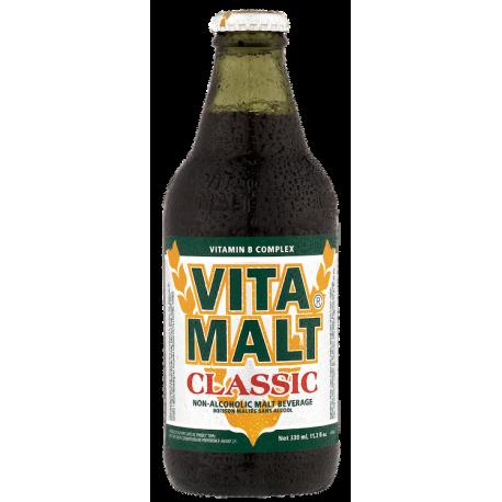 VITAMALT CLASSIC [GLASS]