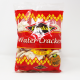 EXCELSIOR FAMILY WATER CRACKERS