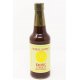 MARIE SHARP`S EXOTIC SAUCE