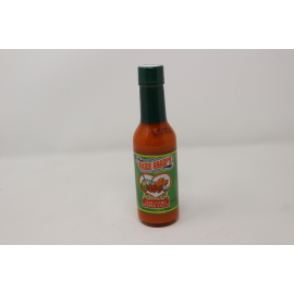 MARIE SHARP'S MILD PEPPER SAUCE