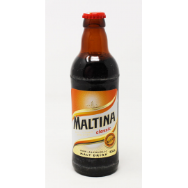 MALTINA MALT DRINK