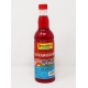 JAMAICAN CHOICE STRAWBERRY SYRUP