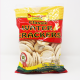 JAMAICAN CHOICE WATER CRACKERS