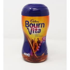 CADBUDY BOURNBITA MALT DRINK