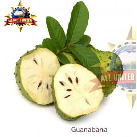 FRESH GUANAVANA