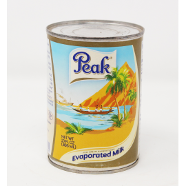 PEAK MILK POWDER