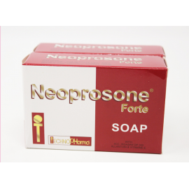 NEOPROSONE ANTIBACTERIAL SOAP