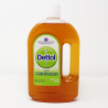 DETTOL LIQUID No.24