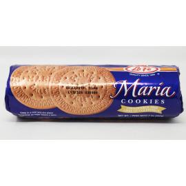 COOKIES MARIA