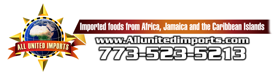 All United Imports, Inc